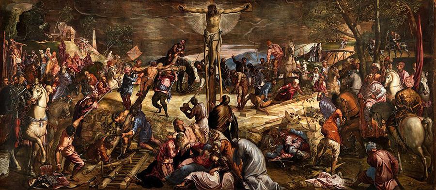 Fiesta de la Exaltación de la Santa Cruz, 14 de setiembre